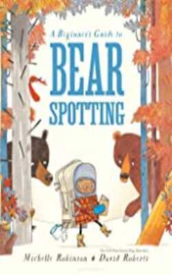 A-Beginner's-Guide-to-Bear-Spotting