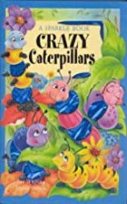 Crazy-Caterpillars-(Sparkle-Bugs-Adventure)