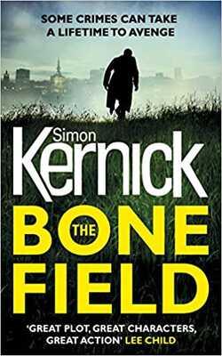 The-Bone-Field