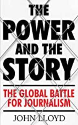 The-Power-and-the-Story