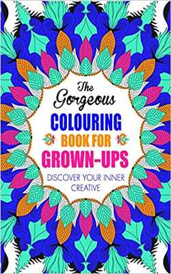 The-Gorgeous-Colouring-Book-for-Grown-Ups