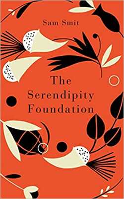The-Serendipity-Foundation