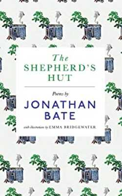 The-Shepherd's-Hut-by-Jonathan-Bate-Hardcover