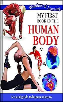 Wonders-of-Learning:-My-First-Book-on-First-Human-Body