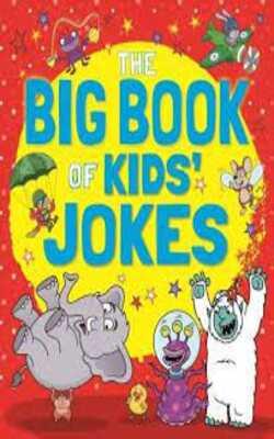 The-Big-Book-of-Kids-Jokes