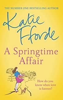 A-Springtime-Affair-(Lead-Title)