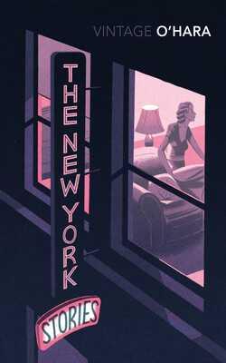 The-newyork-Story