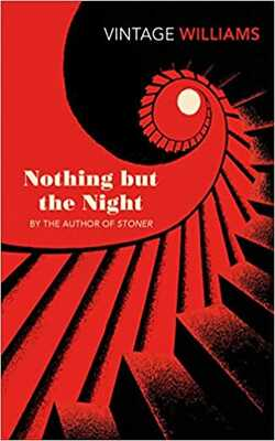 Nothing-But-the-Night
