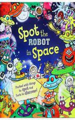 SPOT-THE-ROBOT-IN-SPACE