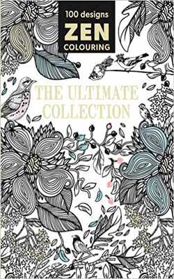 Zen-Colouring---The-Ultimate-Collection