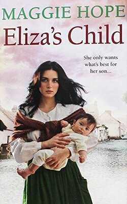 Eliza's-Child