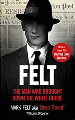 Felt--The-Man-Who-Brought-Down-the-White-House