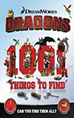 Dream-works-Dragons-1001-things-to-find