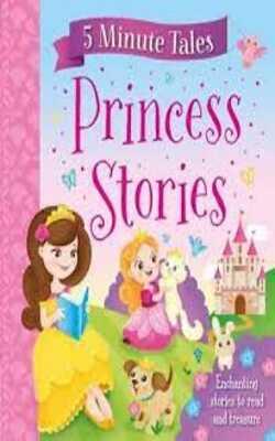 Princess-stories