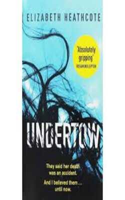 """Undertow"""""""
