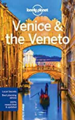 Lonely-Planet-Venice-&-the-Veneto