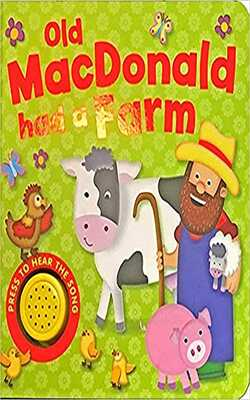 Old-Mac-Donald-had-a-Farm-Sound-book