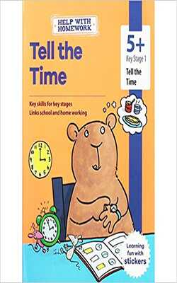 Tell-the-time