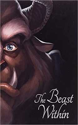 Buy The Beast Within by Serena Valention online in india - Bookchor | 9781788103275