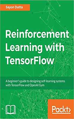 Reinforcement-Learning-with-TensorFlow