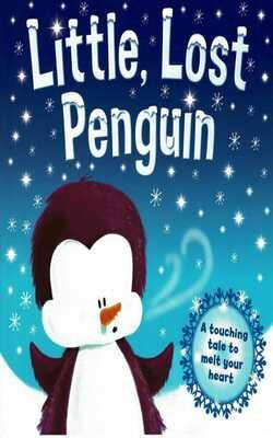 Little,-Lost-Penguin-(Picture-Flats-Glitter)
