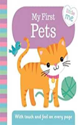 My-First-Pets-Board-book