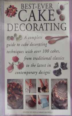 Best-Ever-Cake-Decorating