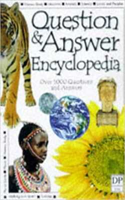 Question-and-Answer-Encyclopedia