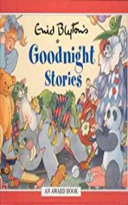 Goodnight-Stories
