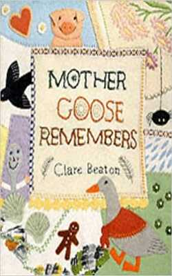 Mother-Goose-Remembers