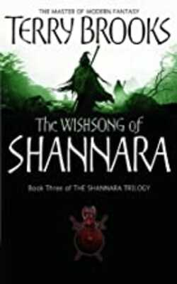 The-Wishsong-Of-Shannara