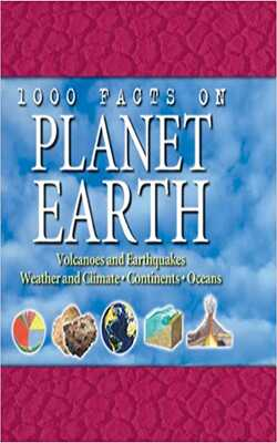 1000-Facts-on-Planet-Earth-(1000-Facts-On...)