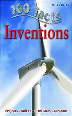 100-Facts-Inventions-(100-Facts)