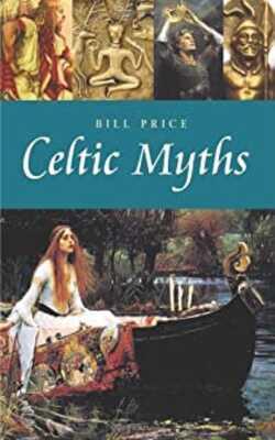 Celtic-Myths