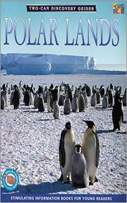 Polar-Lands