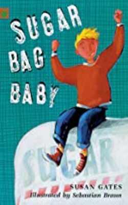 Sugar-Bag-Baby