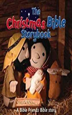 The-Christmas-Bible-Storybook