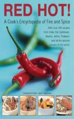 Red-Hot-Cook-Encyclopedia-Fire-Spice