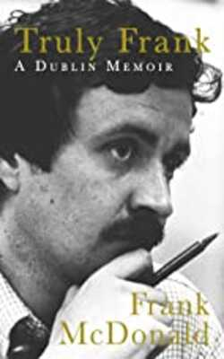 The-Distractions-of-Dublin:-A-Memoir:-A-Dublin-Memoir