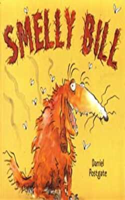 Smelly-Bill