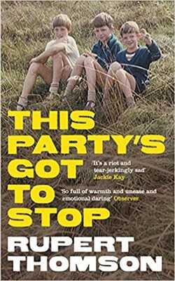 This-Party's-Got-to-Stop