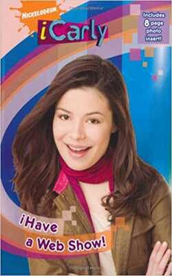 I-Have-a-Web-Show!-(iCarly)