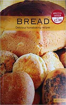 Bread---Delicious-Homebaking-Recipes