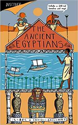 The-Ancient-Egyptians