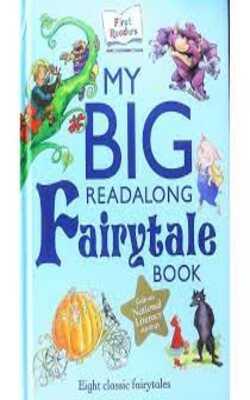 My-big-readalong-fairytale-book