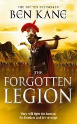 The-Forgotten-Legion