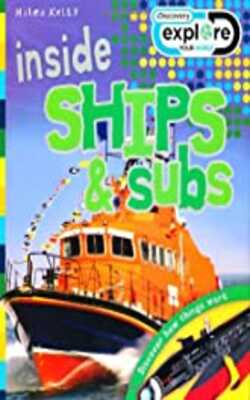 Inside-Ships-&-Subs