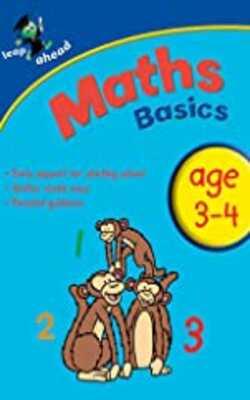 Maths-Basics-3-4