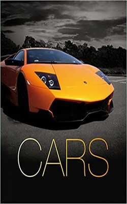 All-about-Cars