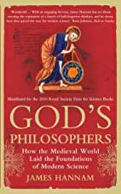 God's-Philosophers-How-the-Medieval-World-Laid-the-Foundations-of-Modern-Science